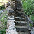 Colorado Steps by Lord Frederick Lyle Morris