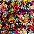 Colors 4 by Dennis Coates