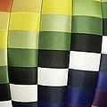 Colors by Erdal Oskay