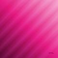 Colors - Magenta by James Ahn
