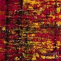 Colors Of Autumn by Darice Machel McGuire