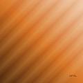 Colors - Orange by James Ahn