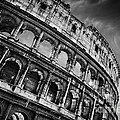 Colosseum by Rod McLean