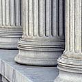 Columns by Jon Neidert