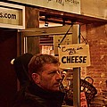 Come In For Cheese by Wayne Schmitt