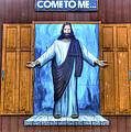 Come To Me by David Simons