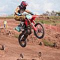 Coming Down by Roy Pedersen