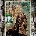 Composition Based On Angkor History by Design Pics Eye Traveller