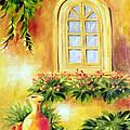 Composition by Sanika Dhanorkar nee Meenal Pradhan