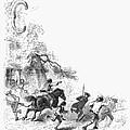 Concord: Minutemen, 1775 by Granger