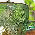 Condensation by Debbie Portwood