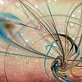 Confetti by Sylvia Thornton