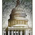 Congress-2 by Chris Van Es