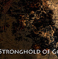 Connor - Stronghold Of God by Christopher Gaston
