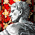 Constantine The Great by Neil Finnemore