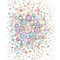 Convexity by Regina Valluzzi