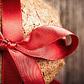 Cookie Gift by Jane Rix