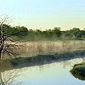Cool Dreams by Bonfire Photography