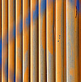 Cooling Pipes by Britt Runyon
