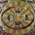 Copernican Universe by Granger