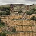 Copper Mine by Linda Lees