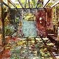 Coral Gardens 01 by Carlos Diaz