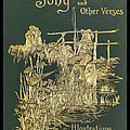 Coridons Song And Other Verses by Jack R Perry