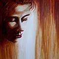 Corinthians Woman by Elani Van der Merwe