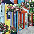 Cork by Frankie Picasso