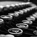 Corona Zephyr Keyboard by Jon Woodhams