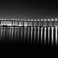 Coronado Bay Bridge by Ryan Weddle