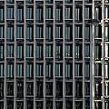 Corporate Reflection by Zoran Berdjan