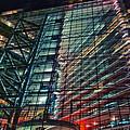 Corporation by Peter Benkmann