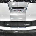 Corvette  by Tom Gari Gallery-Three-Photography