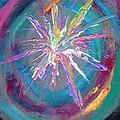 Cosmic Activity 11  by Craig Imig