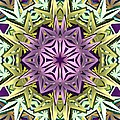 Cosmic Electricity by Derek Gedney
