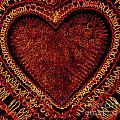 Cosmic Love by Ed Weidman
