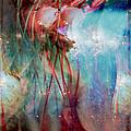 Cosmic String by Linda Sannuti