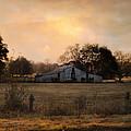 Country Heirloom by Jai Johnson