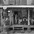 Country Store, 1939 by Granger