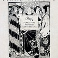 Cover For Art At The Paris Salons by English School