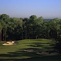Cowboys Golf Club by Stephen Szurlej