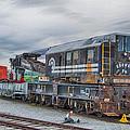 Cr Crane 45210   7d02539h by Guy Whiteley