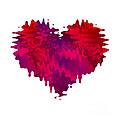 Crazy Love 1 by Kristi Kruse
