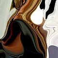 Creamy by HollyWood Creation By linda zanini