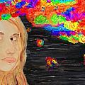Creative Mind by Alyssa Zuercher