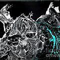 Creation by Daniel Brummitt