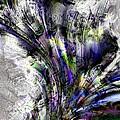 Creative Flow by Richard Thomas