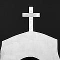 Cross by Stelios Kleanthous