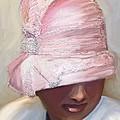 Crowns by Vannetta Ferguson